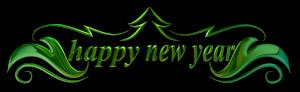 happy_new_year_text_4