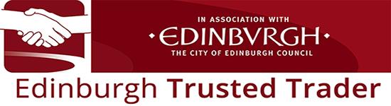 Trusted_Trader_Logo_