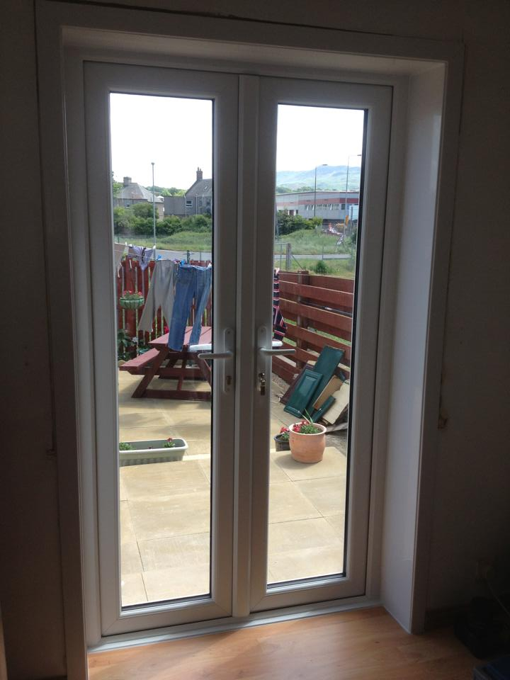 Double glazed doors edinburgh city glass uk ltd install and repair your double glazed glass city glass uk ltd offers a variety of additional services which include the following doors porches planetlyrics Image collections