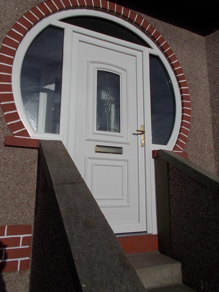 Apart image number 16 of doors